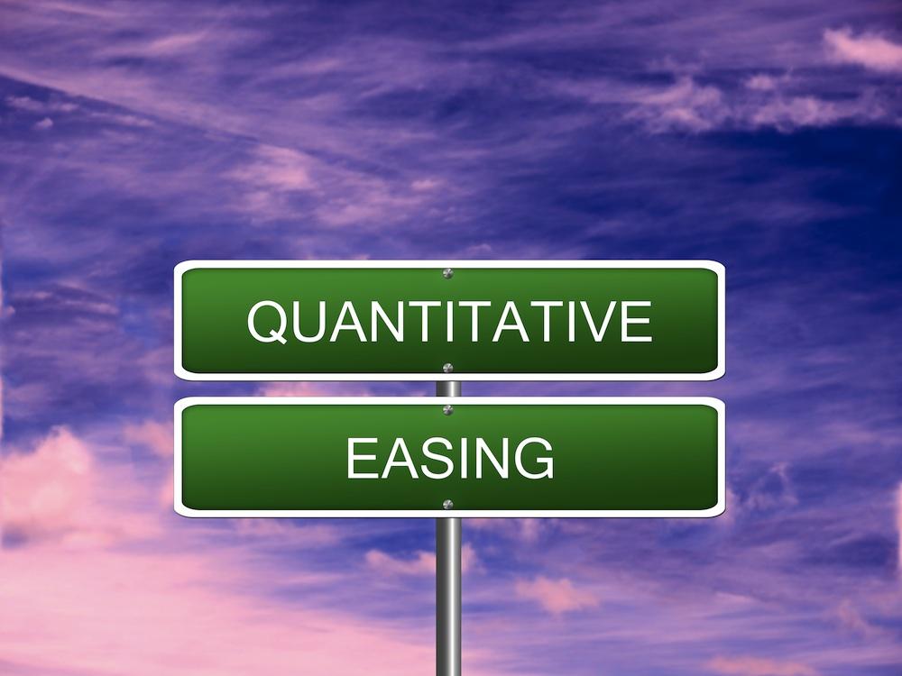 Bce dimezza il Qe ma ne allunga la durata