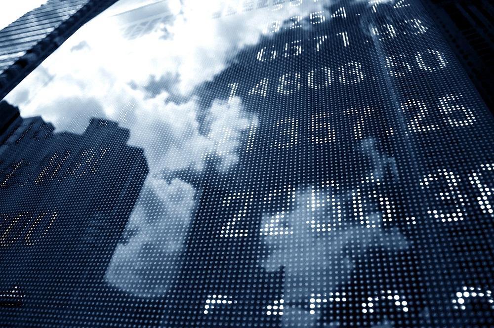541c60185d Mercati azionari, in pole finanza, tecnologia e healthcare