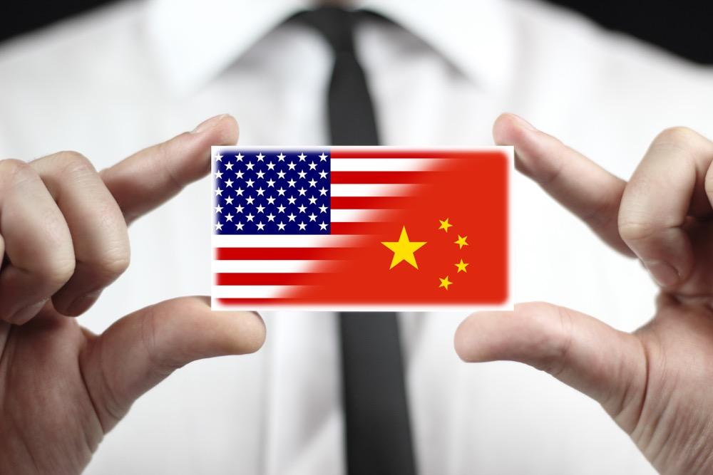 Cina, 28enne uccide sette studenti e ne ferisce altri 12