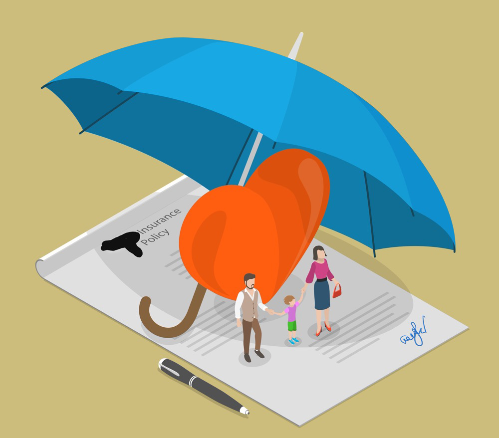 Ania: natura assicurativa polizze vita non è in discussione