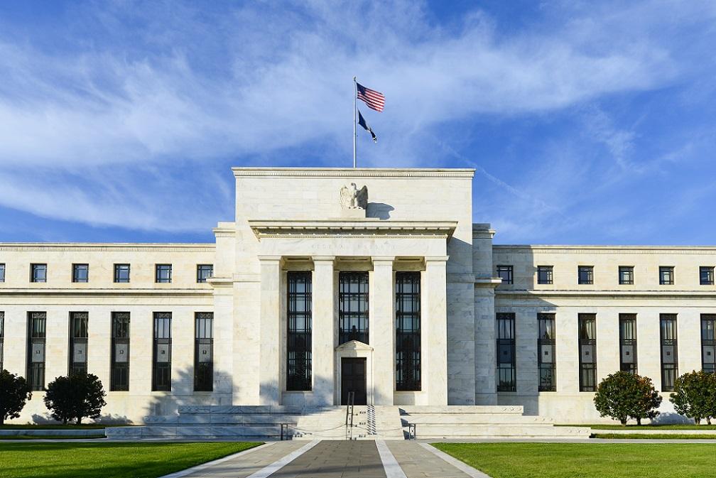 La Fed alza tassi di interesse di un quarto di punto
