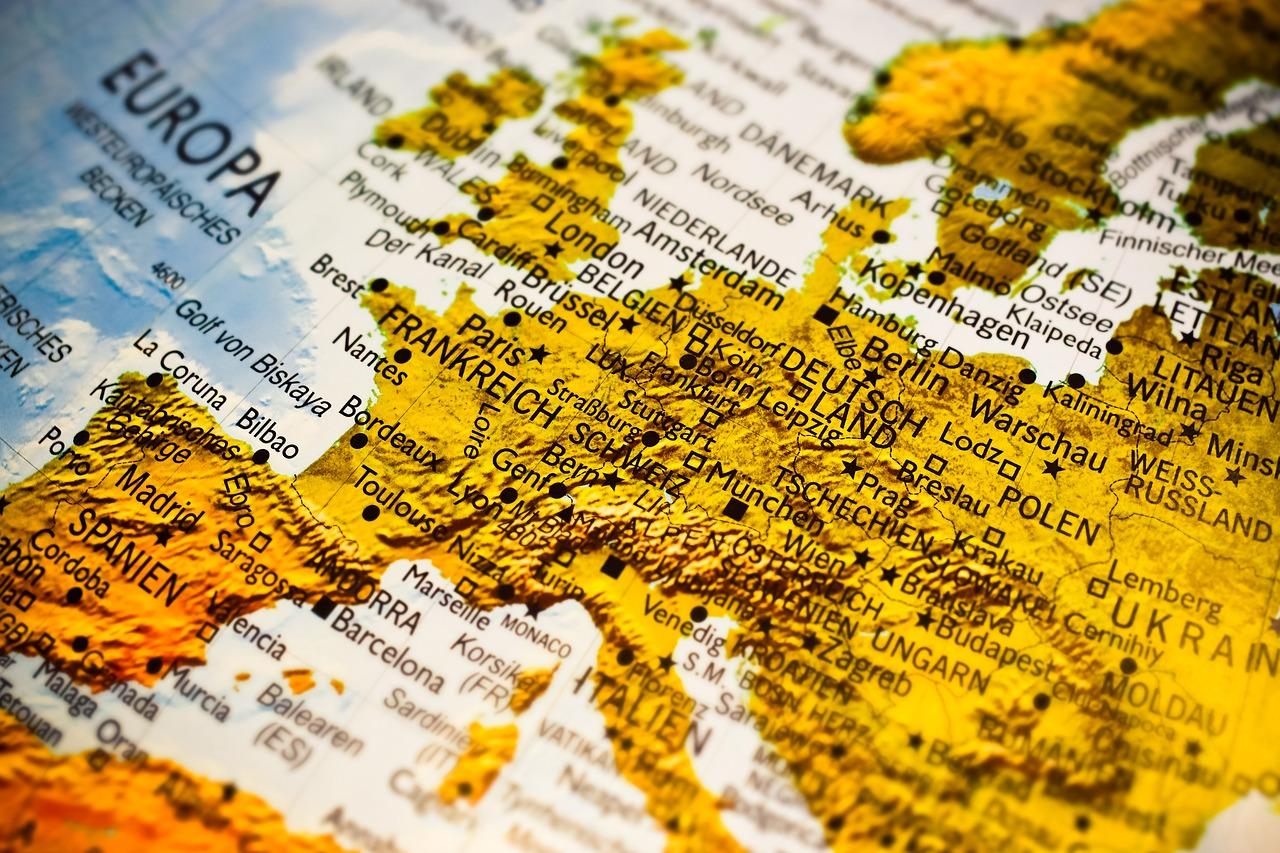 Allarme Ocse: il Pil dell'Italia fermo nel 2019