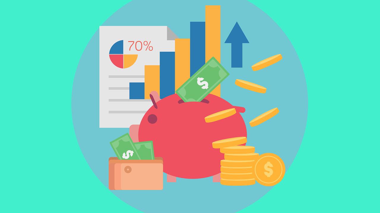 Banche, Abi: frenano prestiti a famiglie e imprese, a giugno +1%