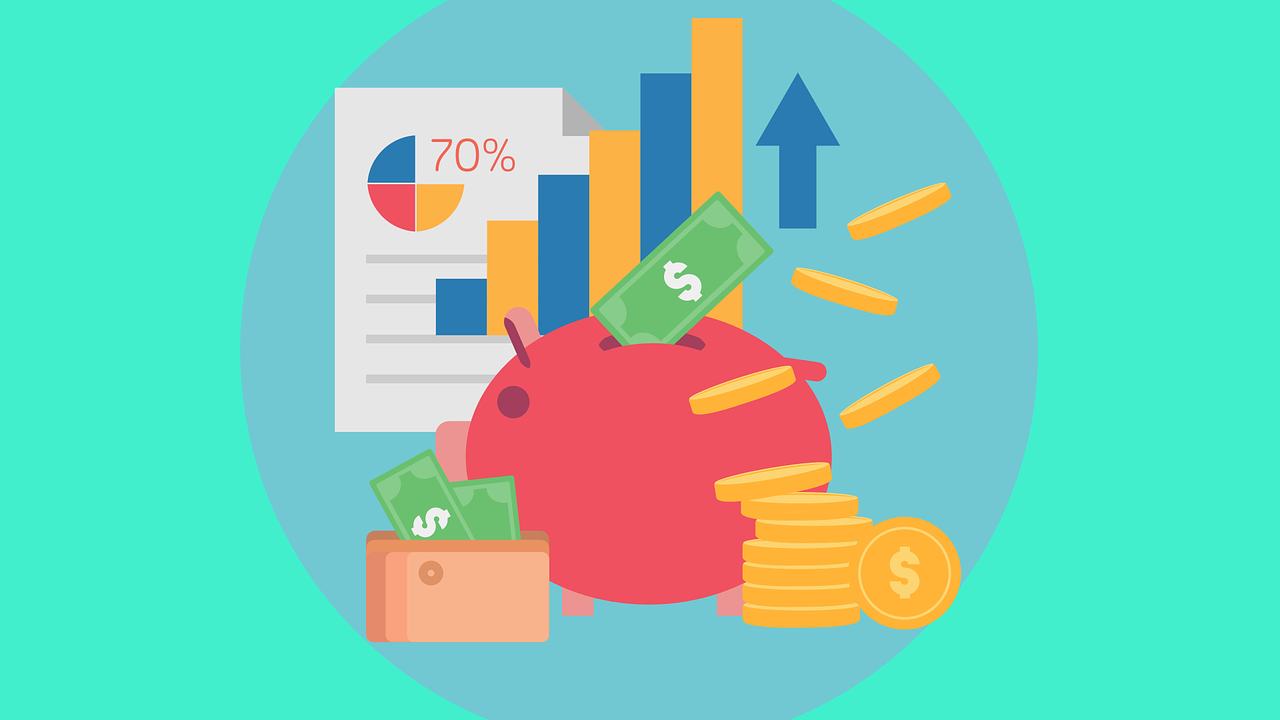 Abi, +3,7% dei depositi: ok pure mutui (+2,5%) e prestiti (+1%)